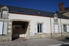 Location Appartement Vitry-aux-Loges (45530)