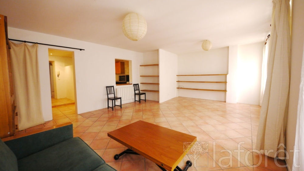 Vente Appartement APPARTEMENT  T2 AVIGNON INTRA-MUROS  à Avignon
