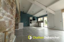 Location Maison Neulise (42590)