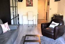 Vente Appartement Peymeinade (06530)