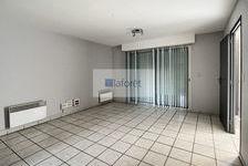 Bureaux Anzin Saint Aubin 88.5 m2