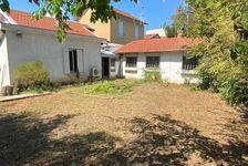 Maison Lyon 8 516500 Lyon 8
