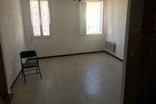 Appartement Cuers 2 pièce(s) 49 m2 + Balcon 450 Cuers (83390)