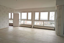 Appartement Denain (59220)