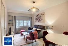 Appartement meublé Bernay 2 pièces 750 Bernay (27300)