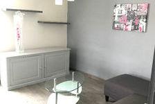 P2 MEUBLE - 40 m² - Secteur Coupole 510 Nîmes (30000)