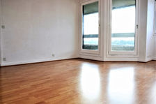 Location Appartement Le Chesnay (78150)
