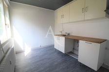 Location Appartement Chenôve (21300)