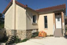 Location Maison La Ferté-sous-Jouarre (77260)