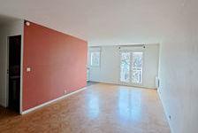 Appartement CHELLES - proche cinéma- 1 pièce(s) - 33.4 m2 572 Chelles (77500)