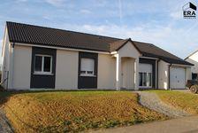 A VENDRE - NEVERS - Pavillon neuf  de plain pied 195810 Nevers (58000)