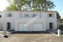 Maison Avignon T4 neuve 285000 Avignon (84000)