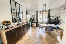 Maison de ville Vesoul 5 pièce(s) 125 m2 213500 Vesoul (70000)