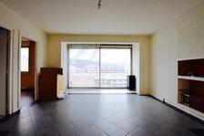 Appartement Epinal 4 pièce(s) 72 m2 55000 Épinal (88000)