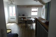 Appartement Biarritz 2 pièce(s) 34 m2 550 Biarritz (64200)