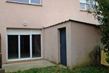 Location Appartement Seysses (31600)