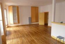 Appartement 300 Saint-Céré (46400)
