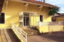 Local Commercial 582m2 - Villefranche sur Saône 485000 69400 Villefranche sur saone