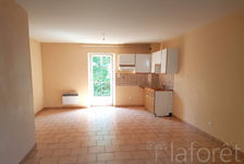 Location Maison Monclar-de-Quercy (82230)