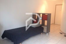 Location Appartement Marseille 5