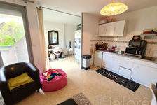 Location Appartement Rodez (12000)