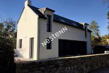 Maison Sarzeau 4 pièce(s) 80 m2 820 Sarzeau (56370)