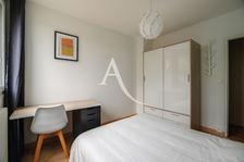 CHAMBRE DANS COLOCATION : 1 chambre dans  bel appartement de STANDING  de 72m² 515 Saint-Sébastien-sur-Loire (44230)