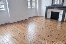 Appartement Gaillac 4 pièce(s) 93 m2 598 Gaillac (81600)