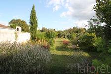 Maison de bourg en pierre - Mareuil 136740 Mareuil (24340)