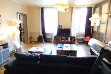 Vente Appartement Aurillac (15000)