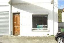 Local commercial LIMOUX - 2 pièce(s) - 50 m2 420