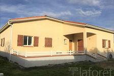 Maison Seysses 7 pièce(s) 210 m2 379000 Seysses (31600)