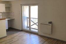 Appartement La Roche Sur Yon 1 pièce(s) 21.76 m2 360 La Roche-sur-Yon (85000)