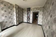 Vente Appartement Esternay (51310)