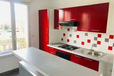 Appartement Epinay Sur Orge 2 pièce(s) 33 m2 688 Épinay-sur-Orge (91360)