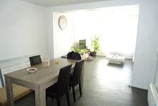 Location Appartement Rosendael (59240)