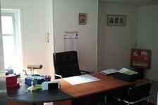 Local commercial ONZAIN   3 pièce(s)   40 m2 376