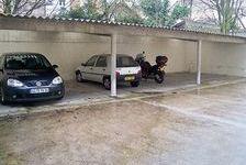 Location Parking / Garage La Varenne St Hilaire (94210)
