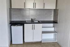 A louer appartement T2 à BREST Quartier Jaurès 333 Brest (29200)