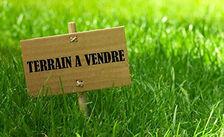 Vente Terrain Fay-aux-Loges (45450)