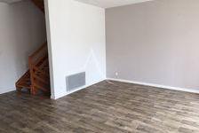 Maison 5 pièce(s) 90 m2 630 Beauvoir-sur-Mer (85230)