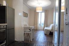 Location Appartement Paris 11