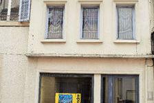 Immeuble Vesoul 5 pièce(s) 138 m2 115000 Vesoul (70000)