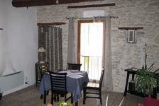 Location Maison Sarrians (84260)