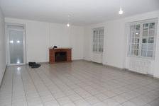 Location Maison Saint-Melaine-sur-Aubance (49610)