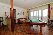 Vente Appartement Leffrinckoucke (59495)