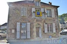 Location Maison Lanteuil (19190)