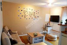 Location Appartement Chinon (37500)