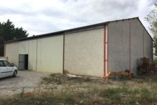 Entrepôt / local industriel Brugairolles 75000