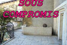 Vente Immeuble Bourg-en-Bresse (01000)